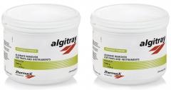 Algitray   13-048
