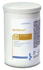 Dentavon®  13-019