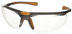 Lunettes de protection UltraTectTM La paire de lunettes 13-429