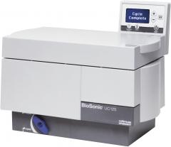BioSonic® UC125  15-768
