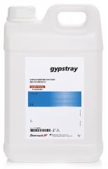 Gypstray   13-027