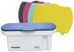 Hygobox  53-202