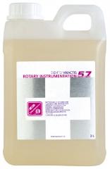 57 Instruments rotatifs  53-159
