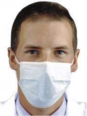 Masques chirurgicaux  13-103