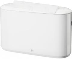 Distributeur Tork® Xpress® pour essuie-mains interfoliés H2 Distributeur portable 53-837
