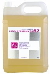 57 Instruments rotatifs  53-139