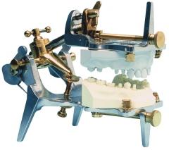 Articulateur Galetti  11-120