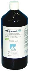Megasol NF  09-199