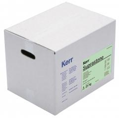 Suprastone Le carton de 25 kg 01-015