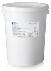 Microdice® Le carton de 20 kg 01-170