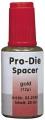 Pro-die spacer Épaisseur : 12 μ 01-360