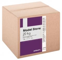 Model Stone  01-140