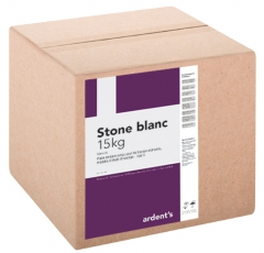 Stone blanc  01-160