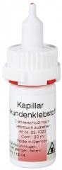 Colles Kapillar, Rational et Universal Kapillar 04-348