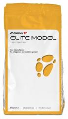 Elite Model  01-006