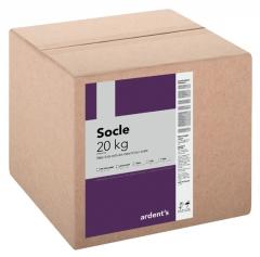 Socle  01-156