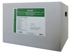 Eclair  01-090