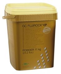 Fujirock EP - Premium line Le saut de 11 kg 01-185