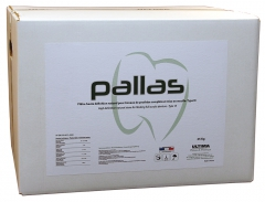 Pallas  01-191