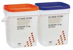 Base Stone  01-298