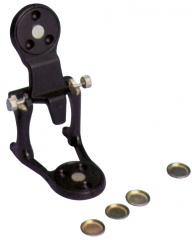 Articulateur Deluxe Magnetic  11-033