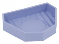 Plaster Form  01-520
