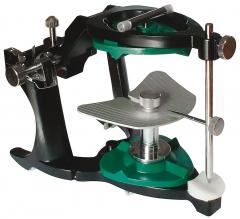 Articulateur  11-035