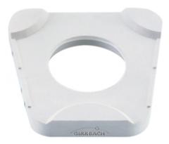 Contre-plaques Splitex  11-089