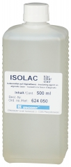 Isolac  03-255