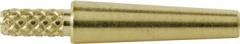 Pins pour plaques plexiglass  01-662
