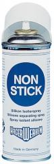 Non stick  01-460
