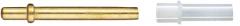 Pins de positionnement avec gaine Pins Pindex PX-114S 01-642