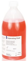 Separating fluid  41-080