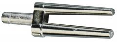 Bi-V-Pin N° 329  01-605
