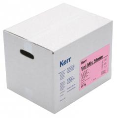Vel-Mix Stone Le carton de 25 kg 01-021
