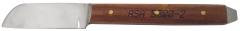 Couteau à plâtre N°2  12-115