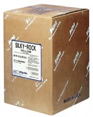 Silky Rock  01-120