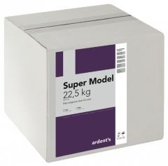 Super Model  01-041