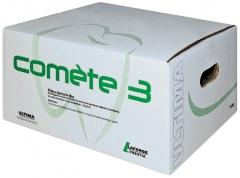 Comète 3  01-104