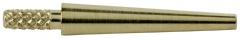 Dowel Pins GR2 moyen 01-636