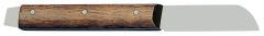 Couteaux à plâtre  12-041