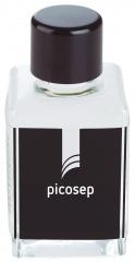 Picosep  01-374