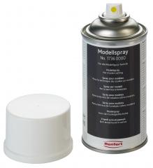 Spray pour modèles  02-203