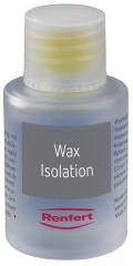 Wax isolation  01-310