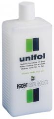 Unifol  09-208