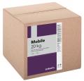 Mobile  01-144
