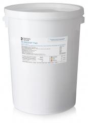 Microdice® Fast Le carton de 20 kg 01-176