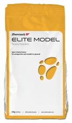 Elite Model Fast  01-018