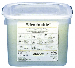 Wirodouble  02-005