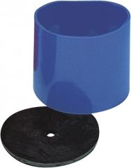 Moules à cylindres  02-321